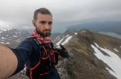 Festiwal Biegowy gości w moim sercu od najmłodszych lat - mówi ultramaratończyk Rafał Maćkowski