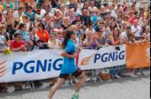 PGNiG Grodziski Półmaraton Słowaka