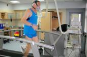Wydolność aerobowa i wskaźnik VO2max