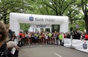 www.pol.wroclawmaraton.pl