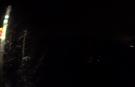 vlcsnap-2019-01-30-20h35m55s811.png