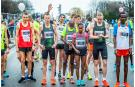 gdynia-polmaraton-2019-03-17-gdynia-wybor-sm-007_1552840682_0682.jpg