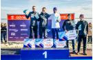 gdynia-polmaraton-2019-03-17-gdynia-wybor-sm-063_1552840964_0964.jpg