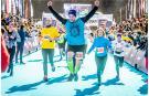 gdynia-polmaraton-2019-03-17-gdynia-wybor-sm-078_1552840999_0999.jpg