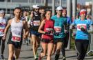 maratonPS190414__003.jpg