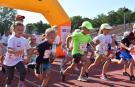 kids run (5).JPG