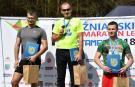 III KuŸniañski Pó³maraton Leœny RAFAMET 2018 (39).JPG