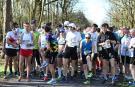 III KuŸniañski Pó³maraton Leœny RAFAMET 2018 (8).JPG