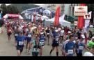 Start Koral Maratonu