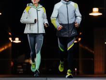 Marka Diadora dla biegaczy - sprawdź co ją wyróżnia