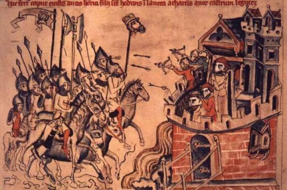 1241 Półmaraton Legnica rusza z zapisami